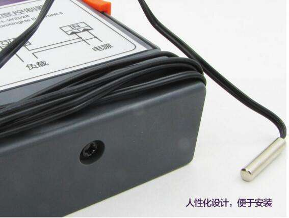 details of xh-w2028 photo02