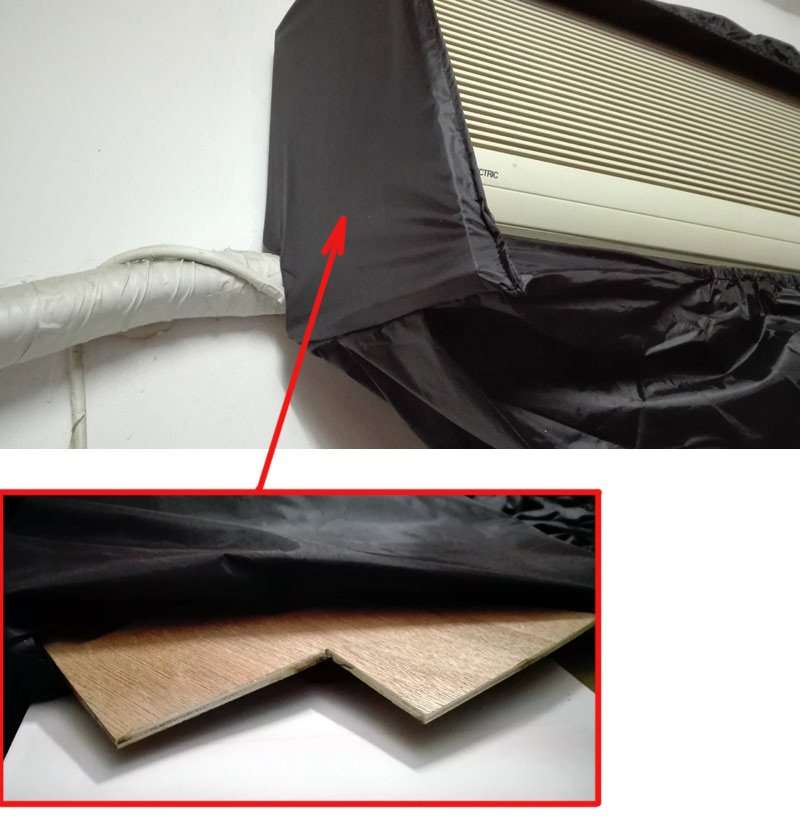Air-Conditioner-cleaning-bag v2 details