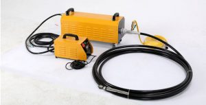 Water Pipe Cleaning Equipment,Descaling water pipe tool kit