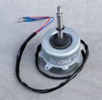 Air Conditioner Outdoor Unit Fan Motor YDK55-6C-3