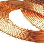 Refrigeration Copper Pipe