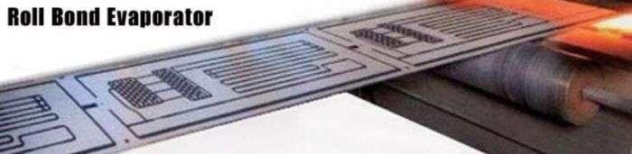 Heat exchangers,energy exchangers 1