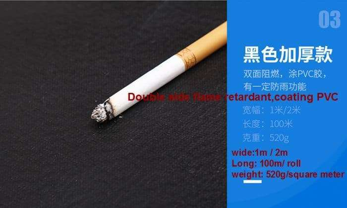Fire resistant fabric,Anti Flame Fabric Cloth, Fireproof fiberglass 34