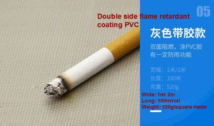 Fire resistant fabric,Anti Flame Fabric Cloth, Fireproof fiberglass 38