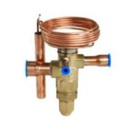 R410A series thermal expansion valve