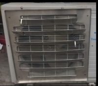 stainless-steel-air-baffle-for-air-conditioner-outdoor-units