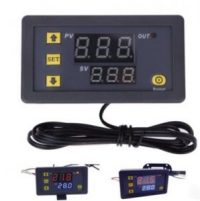 high-precision-digital-temperature-controller-dc12v-dc24v-ac110-220v