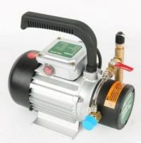 refrigerant-oil-charging-electrical-pump-electric-refueling-filling-machine