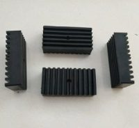 rubber-damper-mat-for-air-conditioner-outdoor-unit