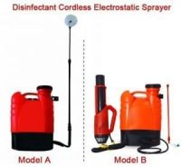 disinfectant-cordless-electrostatic-sprayer-machine