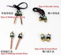 pressure switch for air conditioer system